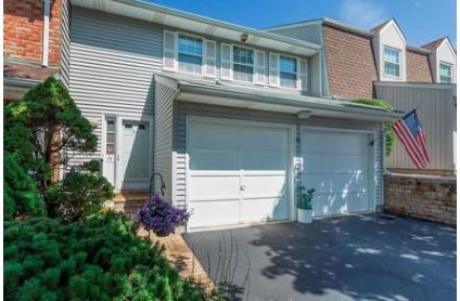 ANOTHER JUST SOLD!- SYOSSET SCHOOLS!