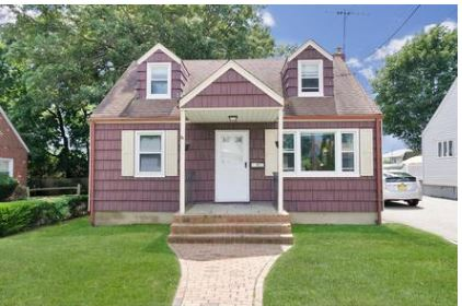 ANOTHER HOME SOLD IN SYOSSET!