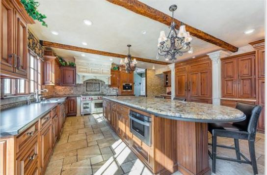 Tips on Showing Your House when its for Sale!