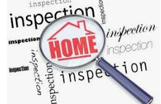 Key Steps To Home Inspections