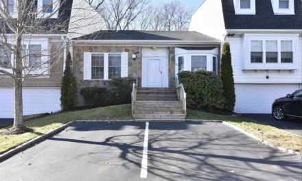 Another Syosset Home In Contract!